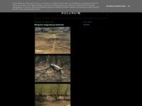 Bikeparkgalgenbergholzheim.blogspot.com