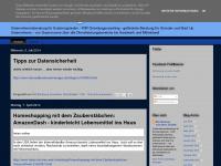 biq-im-netz.blogspot.com