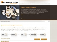 webdreamstudio.de