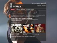 mairock.com