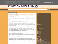 beadmonki.blogspot.com