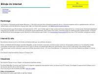 we-see.net