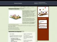 kaesepicker.com