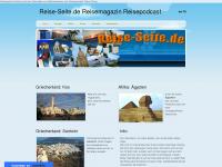 reise-seitede.weebly.com