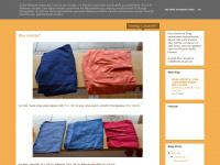 schildkroete-undtschuess.blogspot.com