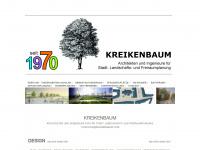 Kreikenbaum.com