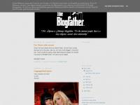 therealblogfather.blogspot.com
