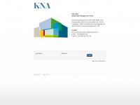 Kna-news.de