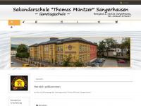 Muentzer-schule.de