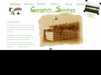 campingplatz-swienskopp.de
