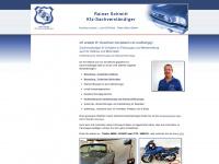 kfz-sachverstaendiger-schmitt.de Thumbnail
