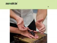 zoomobil.de