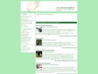 pkv-versicherung24.de