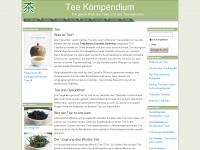 tee-kompendium.de