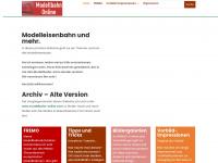 modellbahn-online.de