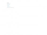 das-unternehmernetzwerk.de