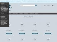 dark-silver.de