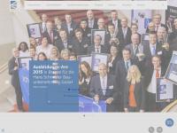 schneider-bau.com