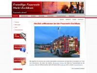 ffw-markt-eschlkam.de