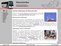 oesterreichbus.at