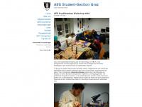 Aes-graz.org