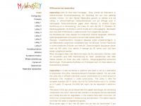 mywoodtoy.com