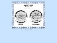 antstore.org