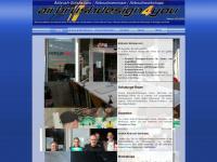airbrush-schule.com
