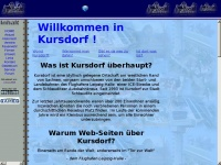 kursdorf.net