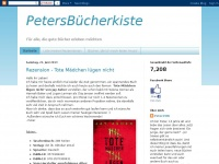 petersbuecherkiste.blogspot.com