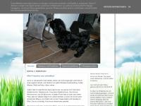 brucegriesenbach.blogspot.com