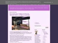laurus-fashiontipps.blogspot.com