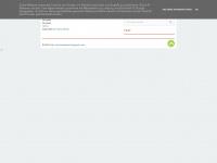 Ahintofredness.blogspot.com