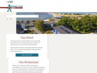 admiral-scheer.net
