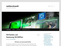 netbookwelt.wordpress.com