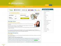 günstigerstrom.net