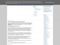 tagesgeld-news.blogspot.com