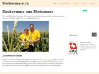 zuckermais.ch Thumbnail