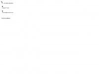 Aconitas.com