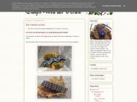 Danysperlenwelt.blogspot.com