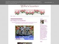 wkreunen.blogspot.com