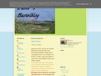 bastelblog-krabbe.blogspot.com Webseite Vorschau
