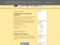 dreli-bears.blogspot.com