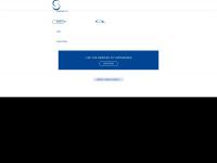 swedishfit.ch