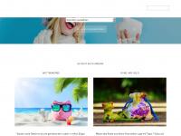 smartgespart.ch