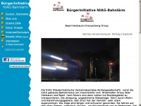 niederrhein-gegen-bahnlaerm.de