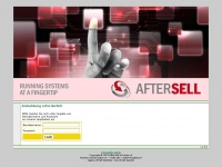 aftersell.org