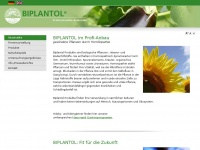 biplantol.com