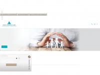 abend24.com