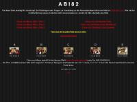 Abi82.info